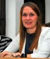 Marija_Radojicic_(4).JPG